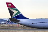 Questions remain around Comair/SAA flight groundings