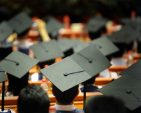 Why government-guaranteed bank loans for higher education won't fly