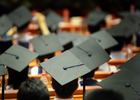 These are the world's best-paid MBA graduates