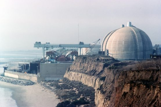 EDF says it has not had discussions around nuclear programme with the new energy minister. Picture: Shutterstock