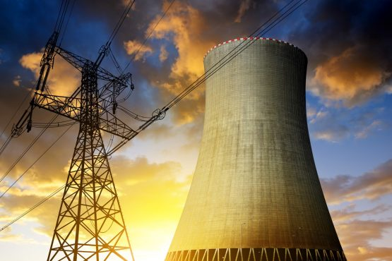 SA needs to transition away from the over-dependence of coal in the country's electricity mix, says Yelland. Picture: Shutterstock