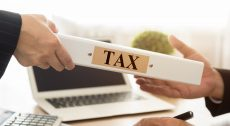Tax collection increases amid growing concerns about compliance