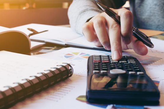 Virtual Actuary's core principles include efficiency and tight cost-management. Picture: Shutterstock
