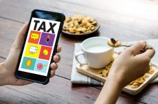 Understanding section 12J, the investment that's 100% tax deductible