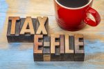 What to do if you're running late submitting your tax?