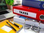 'Discriminatory tax amendment' may affect non-bank lenders