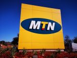 MTN 'delighted' as state opens up massive telecoms supply contract