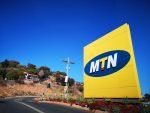 MTN stoot wins met 12% op ten spyte van belastingsaak in Nigerië