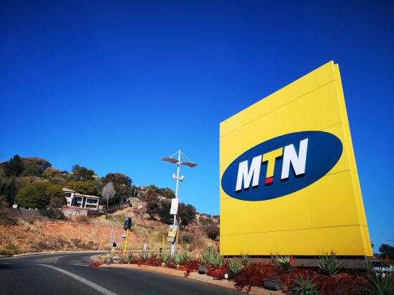 Yolanda Cuba joins MTN Group from rival Vodacom, where she served as the chief officer of Strategy and M&A. Picture: Moneyweb