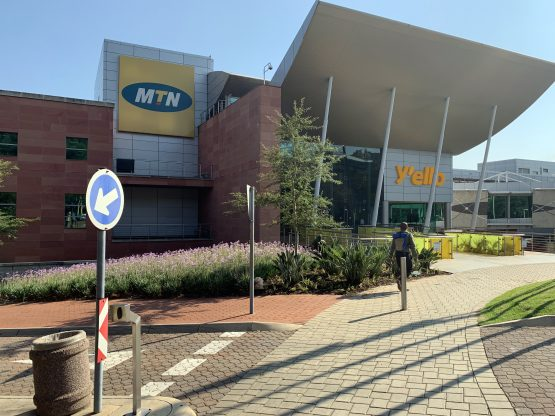 The CompCom on Monday instructed telecommunications companies MTN and Vodacom to lower their data costs within the next two months or they could face prosecution. Image: Moneyweb