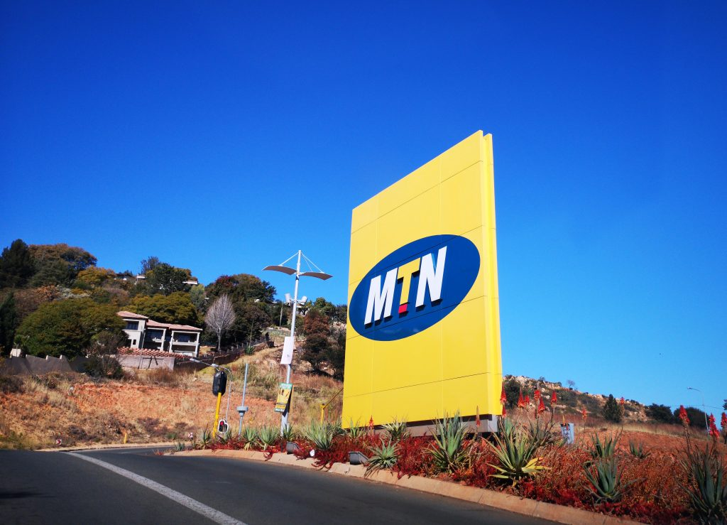MTN to appeal Syrian court's ruling