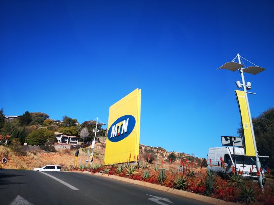 The move helps to level the playing field in SA. Image: Moneyweb