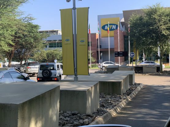 MTN is reviewing a raft of investments under a three-year plan that includes shedding loss-making e-commerce assets and exiting countries where it sees no growth potential. Image: Moneyweb