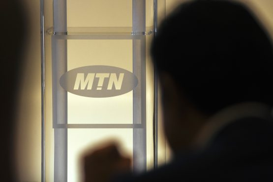 Icasa argues that MTN failed to comply with a notification rule regarding tariff adjustments, but MTN says it has a strong case against the regulator. Image: Waldo Swiegers, Bloomberg