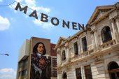 Sold: Trendy Maboneng designer buildings