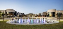 Mall of Africa owner Attacq declares no dividend, but will retain Reit status