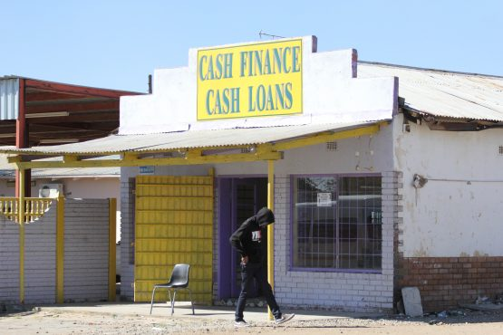 The practice of 'forum shopping' sees micro-lenders 'shopping' around for courts that will grant them garnishee orders, often in faraway places, knowing full well the borrower will have no chance of putting up a defence. Picture: Moneyweb