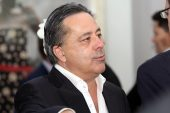 Jooste profited from Steinhoff land deal in 2007, filings show