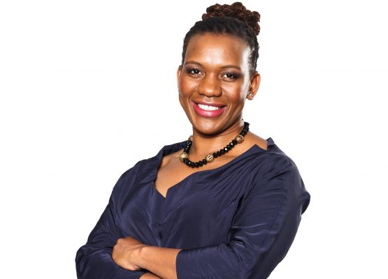 Mary Vilakazi, deputy chief executive and group finance director said that the decision to exit the unprofitable markets and subsequent restructuring of central support systems could result in cost savings of between R100 million to R200 million over the next two years. Picture: Supplied