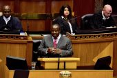 The implications of Mboweni's unashamedly pro-growth budget