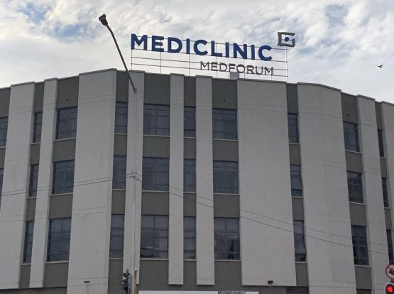Mediclinic has faced stricter regulations in Switzerland that have hobbled growth and put pressure on margins. Picture: Moneyweb