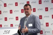 Revenue boost sees Attacq up its full year dividend