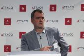 Debt strain forces Attacq to sell further R388m MAS stake