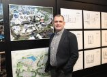 Double-digit distribution growth for Mall of Africa owner Attacq