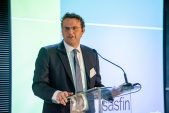 Sasfin expects Covid-19 to continue to add strain to businesses