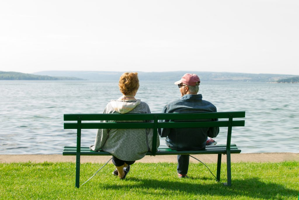 Concern about proposed maximum drawdowns for 'default' living annuities