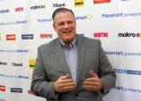 Mitch Slape makes R8.18m investment in Massmart