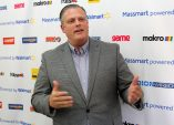 Game over for fresh food at Massmart's biggest chain