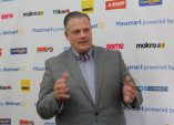 Massmart reports R1.8bn loss despite increase in online sales