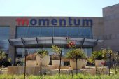 Focus on short-term insurance helps boost Momentum's HY profits