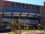 Momentum buys R12.9bn worth of investor funds