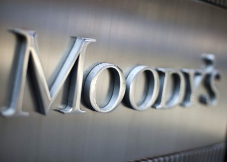 SA's weak growth could fuel socioeconomic tensions – Moody's