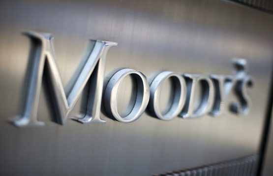 South Africa sits tight ahead of Moody's rating expected on Friday. Picture: Ramin Talaie, Bloomberg
