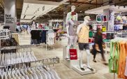 Mr Price expects half-year profit to fall by at least 20%