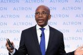 Altron defying SA's tough economic terrain