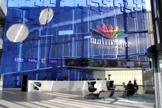 MultiChoice says it made mistakes, but denies corrupt conduct - Moneyweb