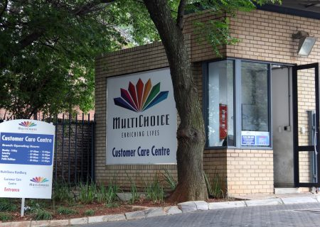 MultiChoice shares shrug off full-year loss