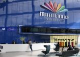 MultiChoice profits leap on cost controlling measures