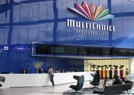 CompCom rules SABC, Multichoice deal a merger