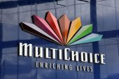 MultiChoice, Vivendi to team up on new Africa tv productions