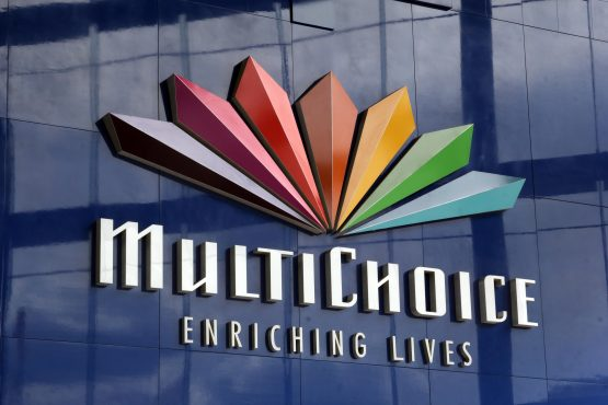 Naspers continued to carry free to air channels on its platform despite orders to stop. Picture: Graeme Williams, Bloomberg