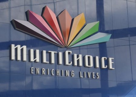 Multichoice plans inaugural dividend of $181m