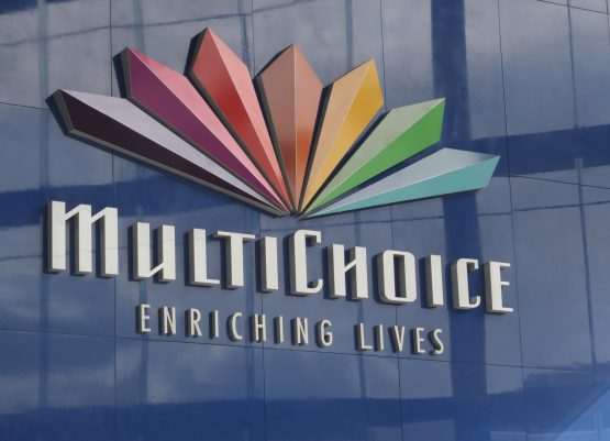 In total, MultiChoice had 13.5 million subscribers as of the end of March, compared with 11.9 million the previous year, and generated annual revenue of R47.1 billion. Picture: Moneyweb