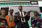 MultiChoice looks beyond SA for growth after JSE listing