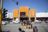 Futuregrowth buys KZN shopping centres despite recent unrest
