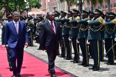 What Deng Xiaoping, Barack Obama and Cyril Ramaphosa have in common